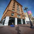 Photo of Yotel San Francisco