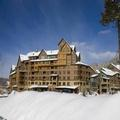 Image of Zephyr Mountain Lodge