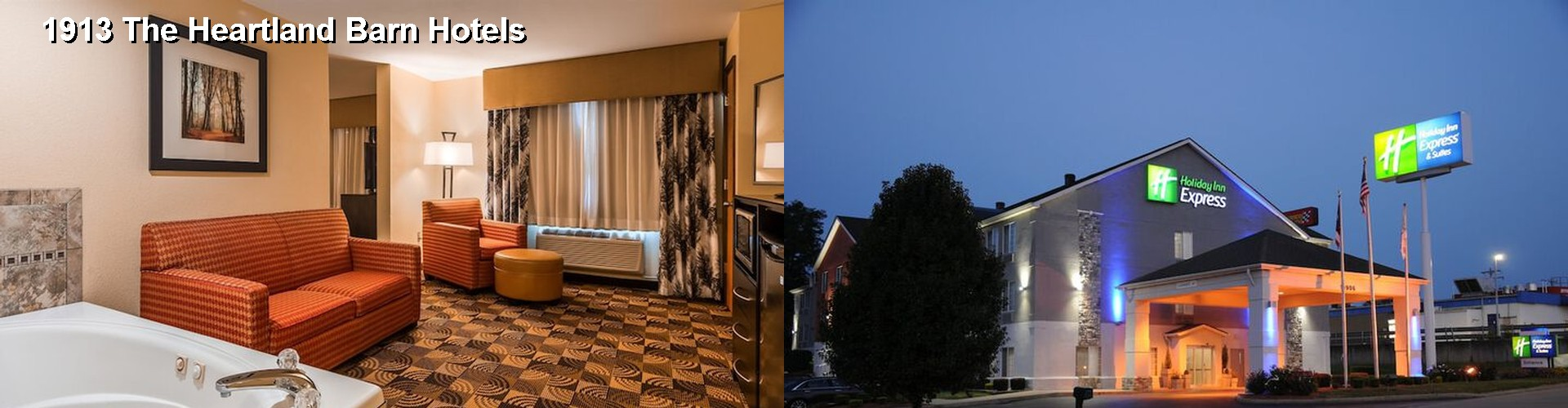 Hotels Near Creation Museum In Kentucky Perfect Doubletree By