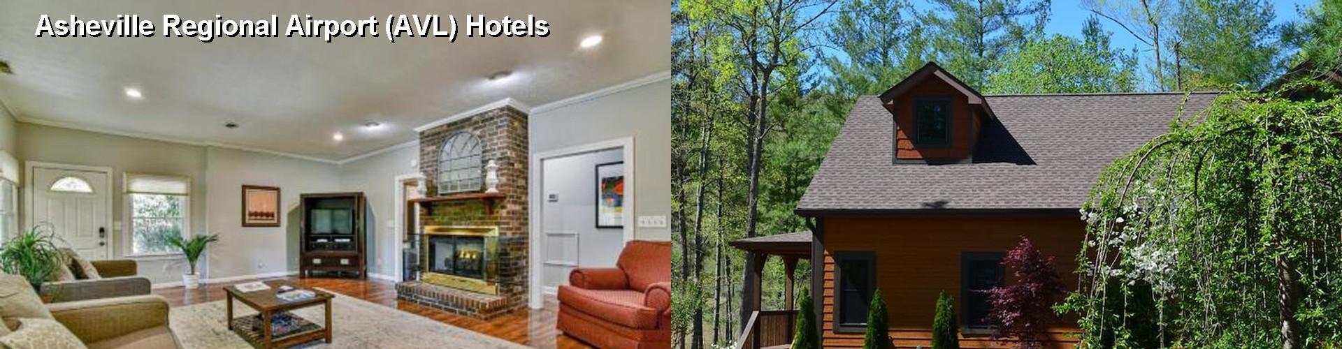 45 hotels near asheville regional airport avl nc. Black Bedroom Furniture Sets. Home Design Ideas