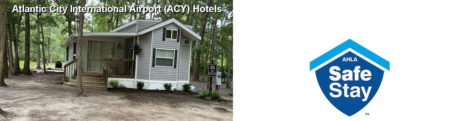 Finest Best Hotels Near Atlantic City Airport Acy With Hotels Near Jersey  Gardens. Gallery
