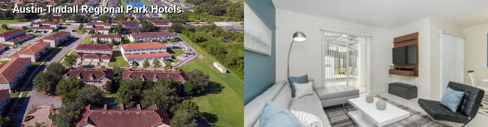 Hotels And Motels Near Disney World