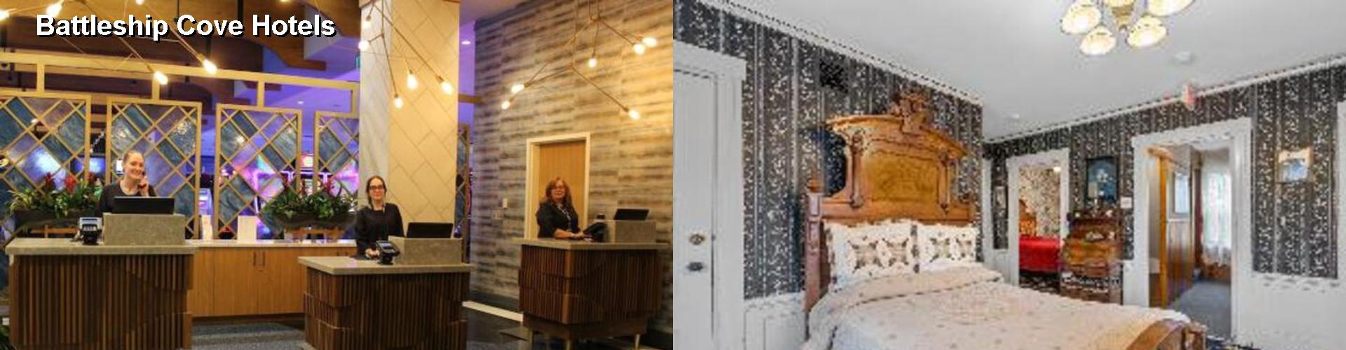 Hotels Near Warren Mi Rouydadnews Info