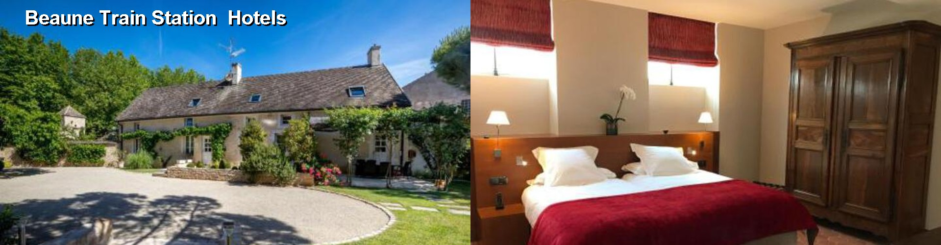 Luxury Hotels In Beaune France Newatvs Info