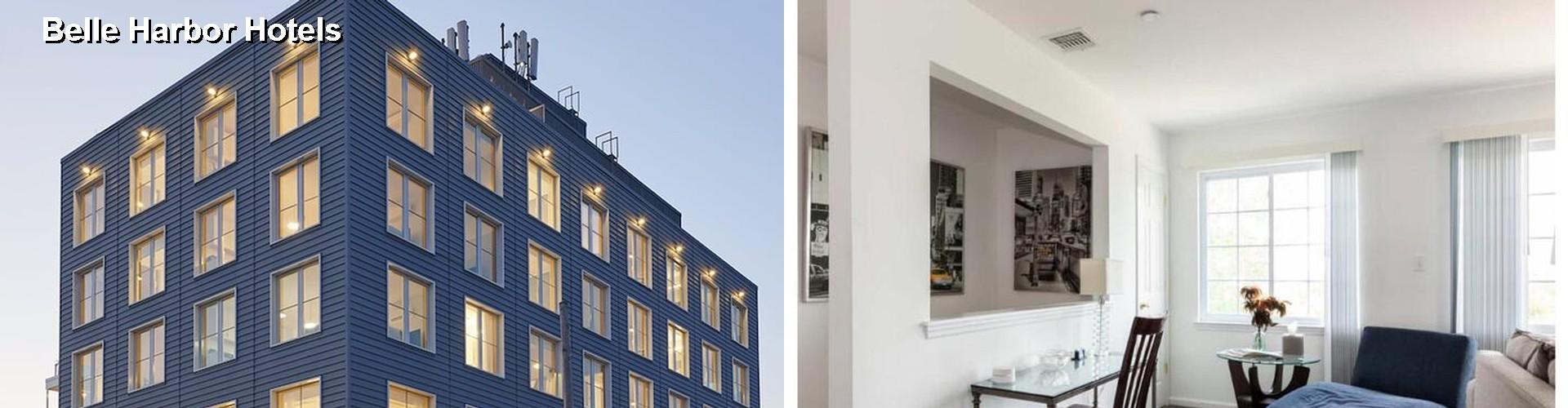 91 hotels near belle harbor in new york city ny for Harbor motor inn brooklyn ny 11214