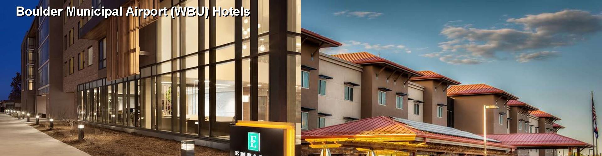 Motels In Firestone Co