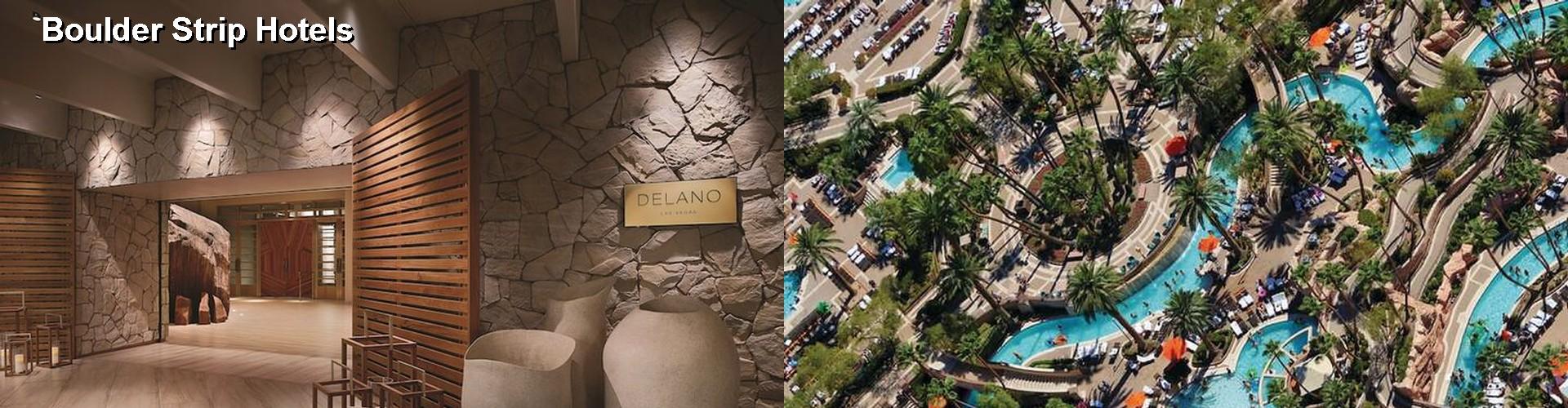 Best Hotels In Albufeira Near The Strip