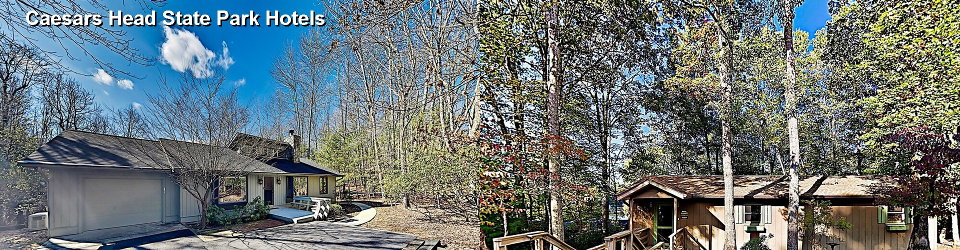 Fabulous Best Hotels Near Caesars Head State Park With Greenville Spartanburg Airport