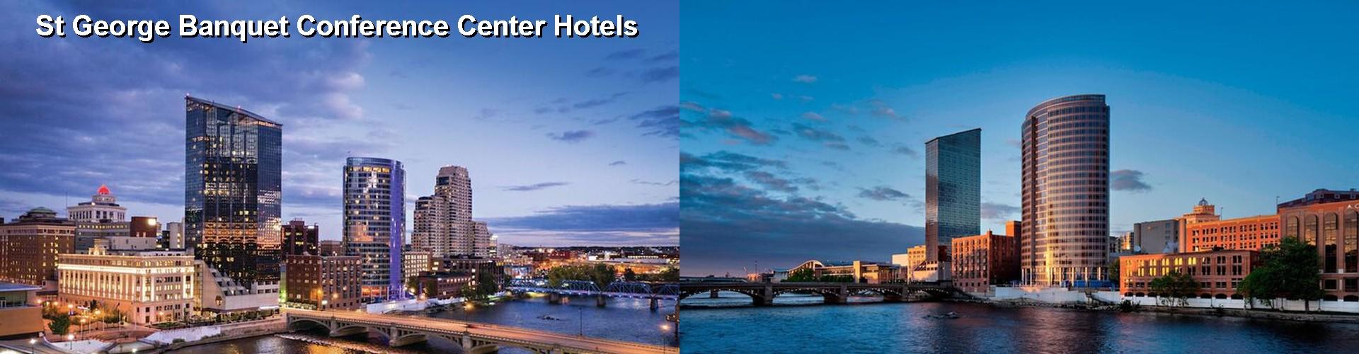 Cheap Hotels In Kentwood Mi