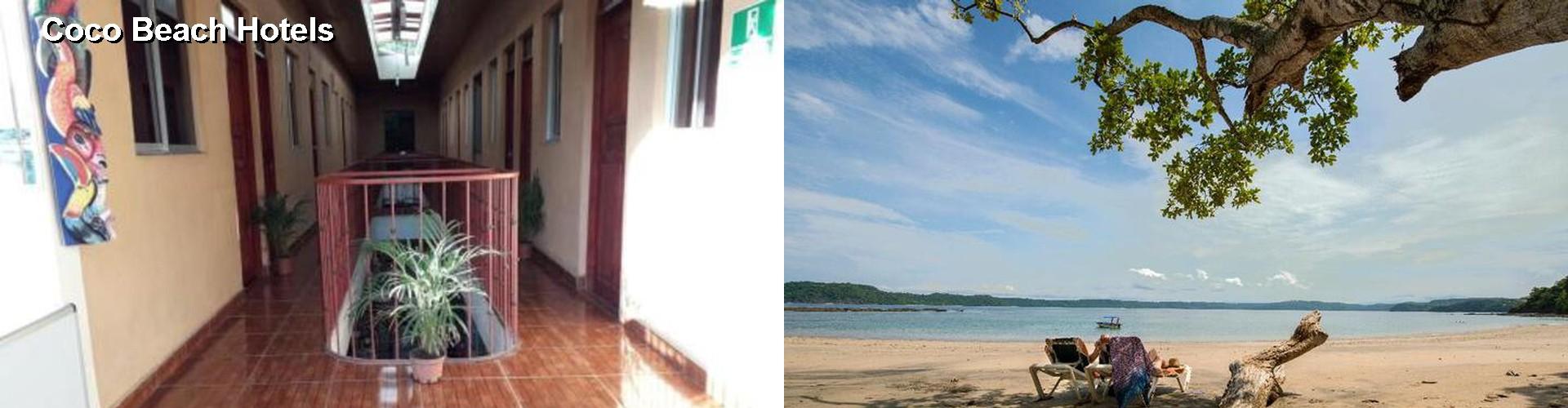 Cheap Hotels Near Hermosa Beach