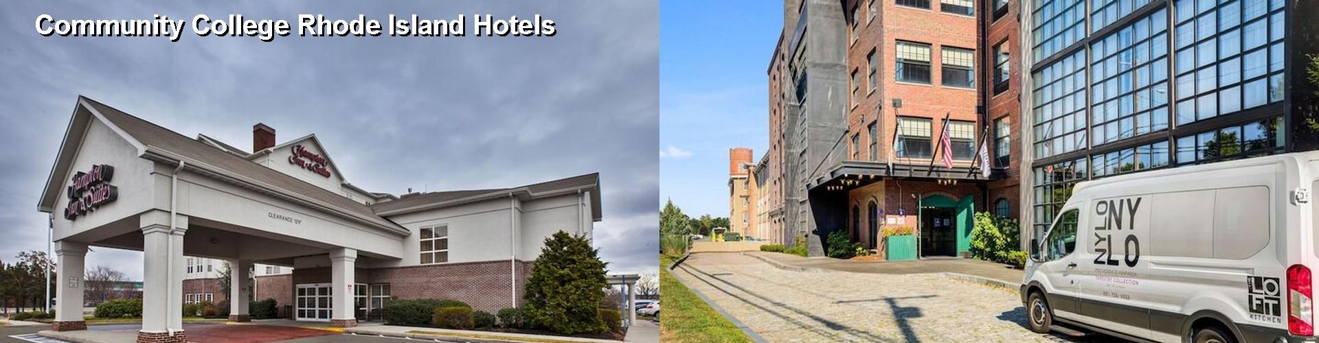 Motels In Smithfield Rhode Island