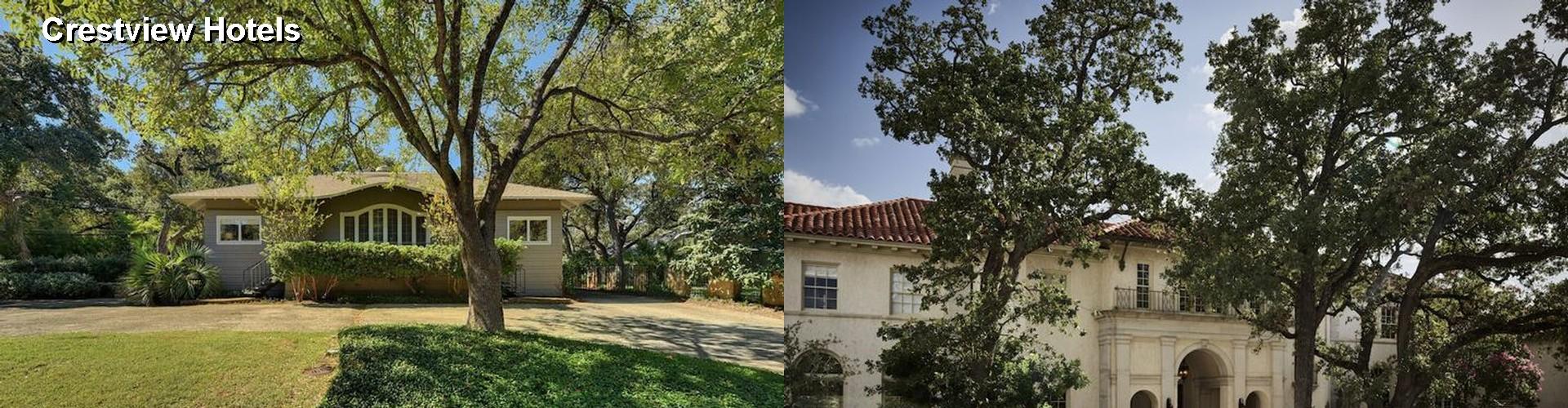 5 Best Hotels Near Crestview