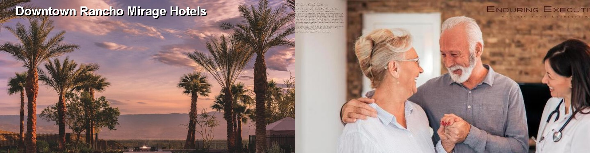 46 Hotels Near Downtown Rancho Mirage Ca