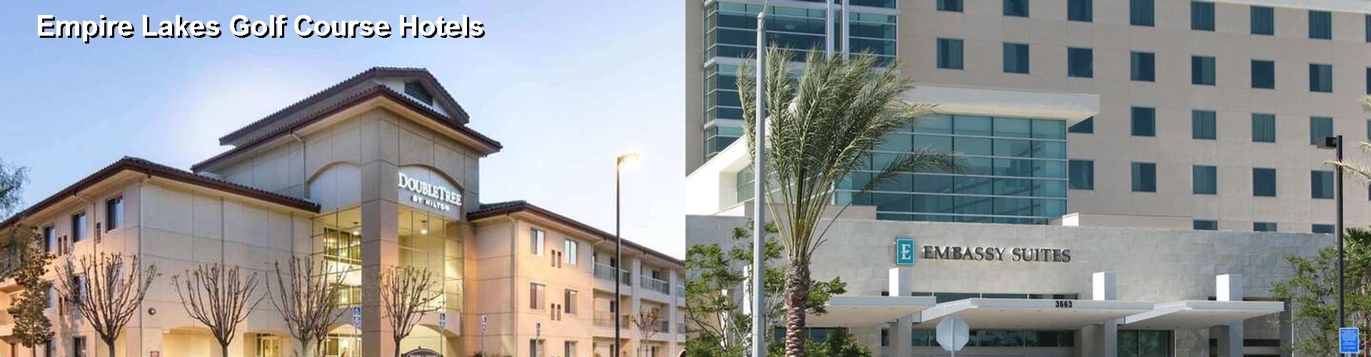 Cheap Motels Near Pomona Ca