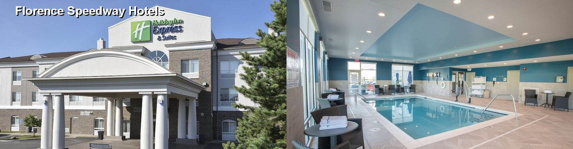 58 Hotels Near Florence Sdway In Walton Ky