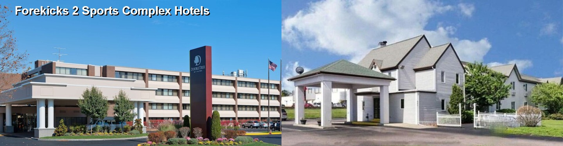 Marriott Hotels Near Sturbridge Ma