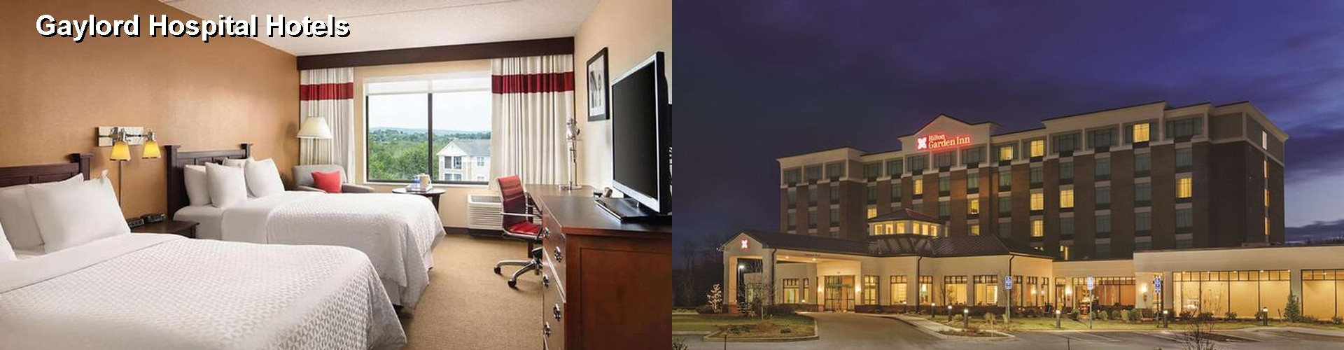 5 Best Hotels Near Lord Hospital