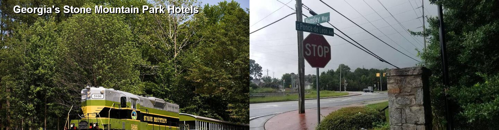 Hotels Near Loganville Ga
