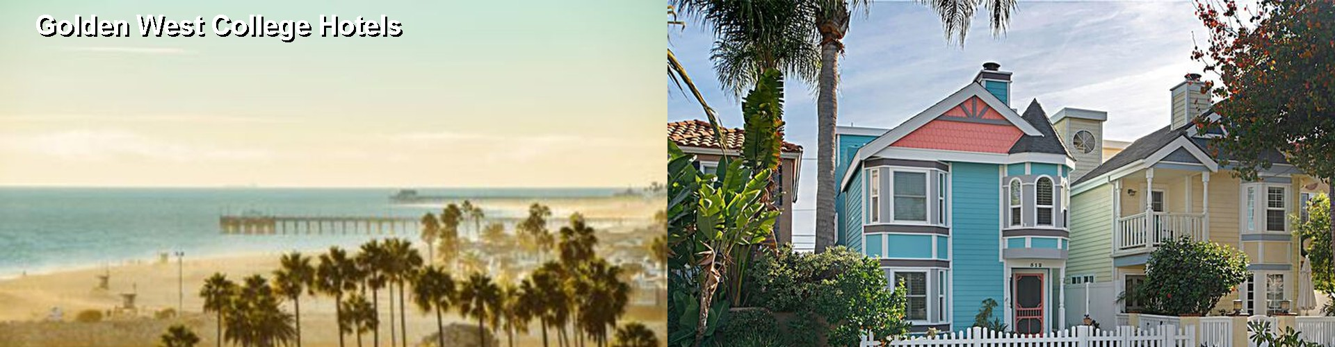 Cheap Hotels Near Santa Ana Ca