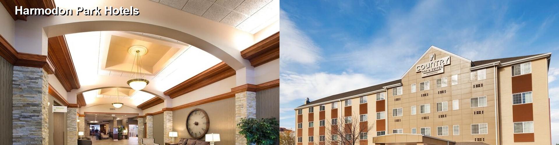 Hotels Near South Lyon Mi Newatvs Info