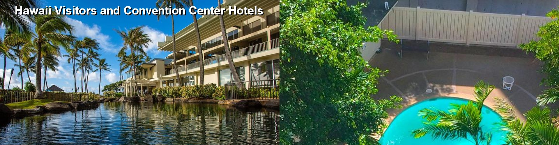 5 Best Hotels Near Hawaii Visitors And Convention Center