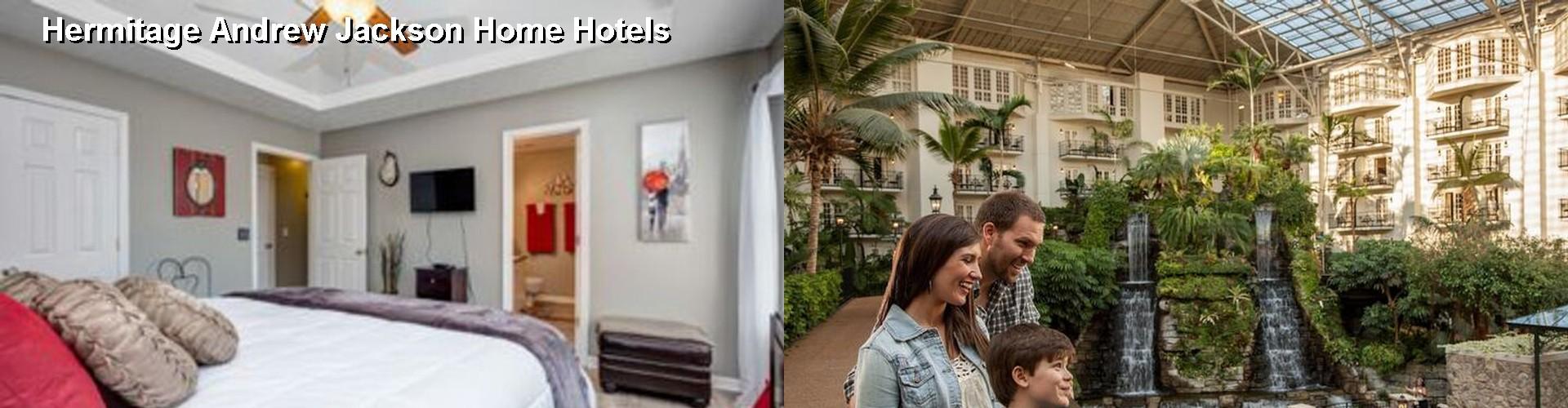 Cheap Hotels Near Franklin Tn
