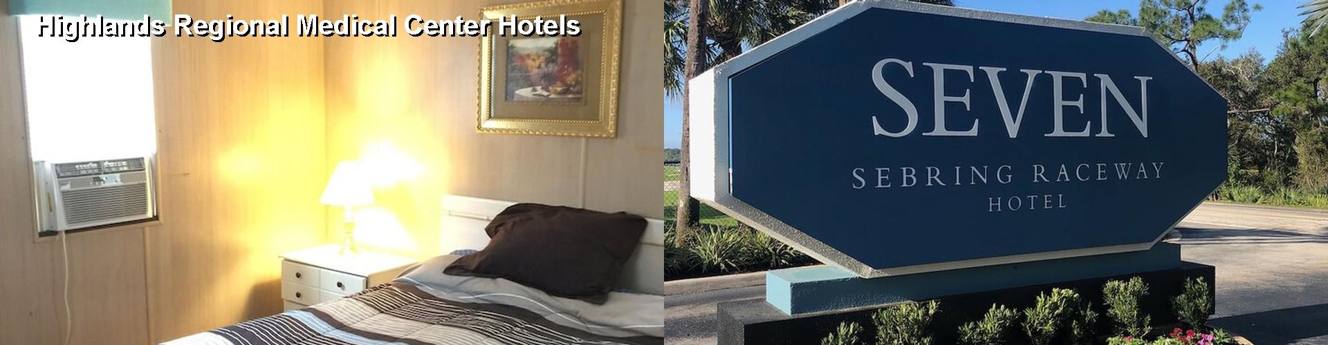 Cheap Hotels In Bartow Fl