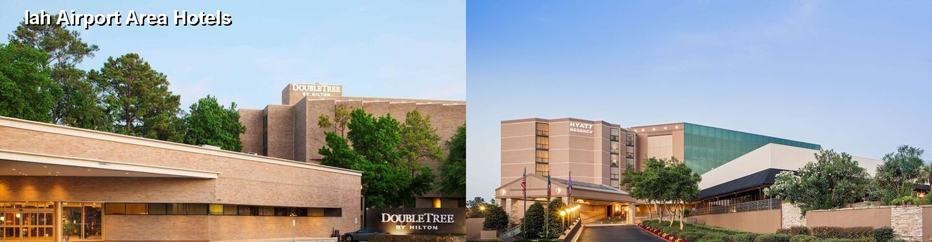 43 hotels near iah airport area in houston tx. Black Bedroom Furniture Sets. Home Design Ideas