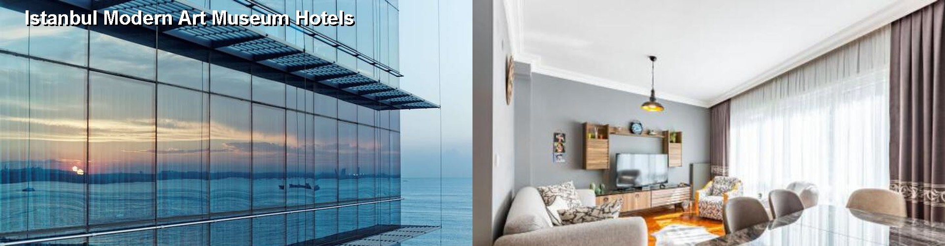 Hotels near istanbul modern art museum for Galata 1875 suites