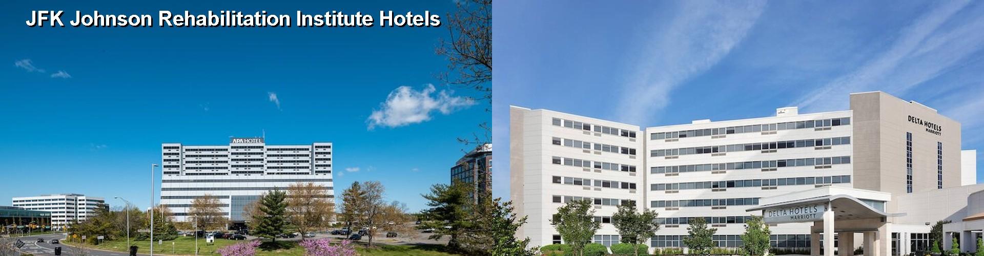 Hotels Near Jfk >> 51 Closest Hotels Near Jfk Johnson Rehabilitation