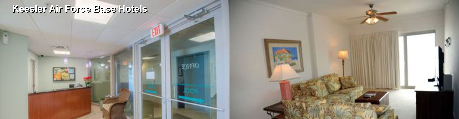 55 Hotels Near Keesler Air Force Base In Biloxi Ms