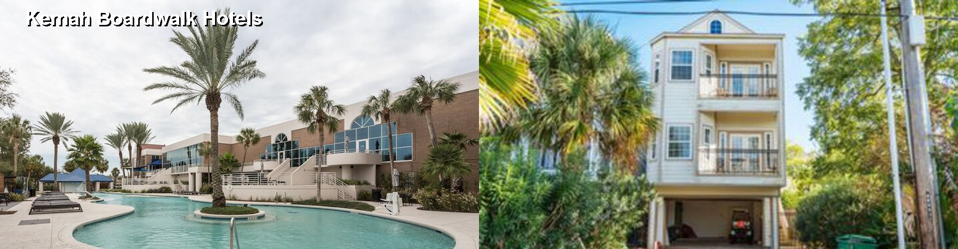 $42+ Hotels Near Kemah Boardwalk in Clear Lake City TX