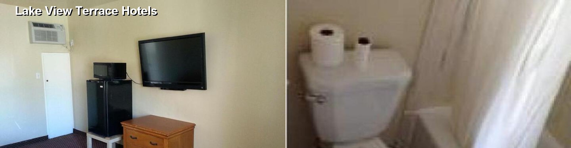 Cheap Motels In Sylmar Ca