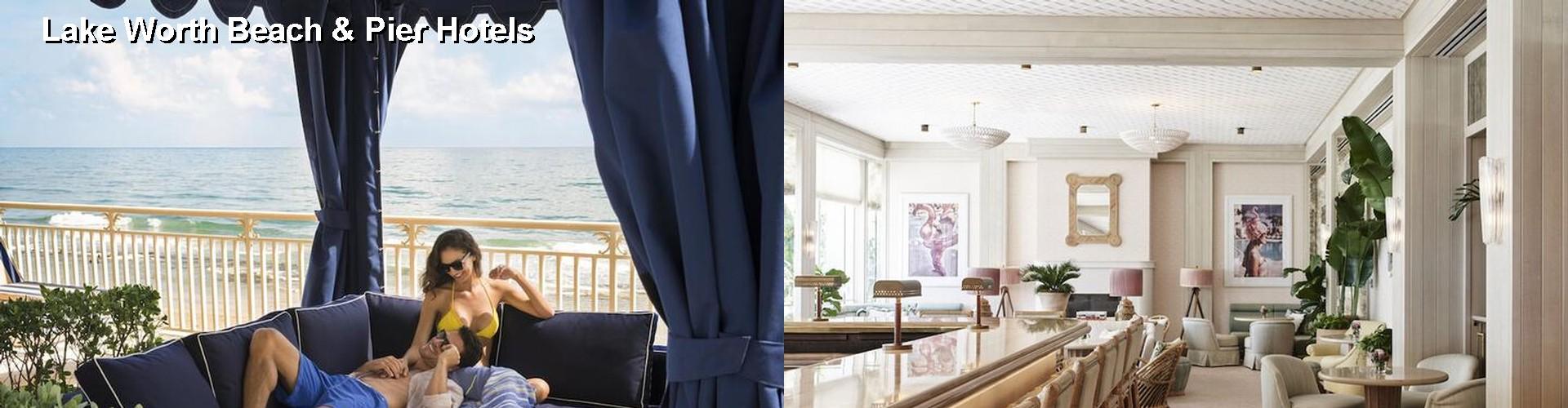 Best Hotels Near Delray Beach Fl