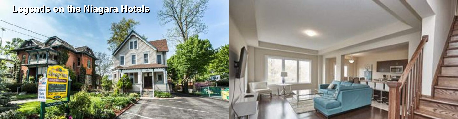 47 Best Hotels Near Legends On The Niagara In Niagara Falls Ny