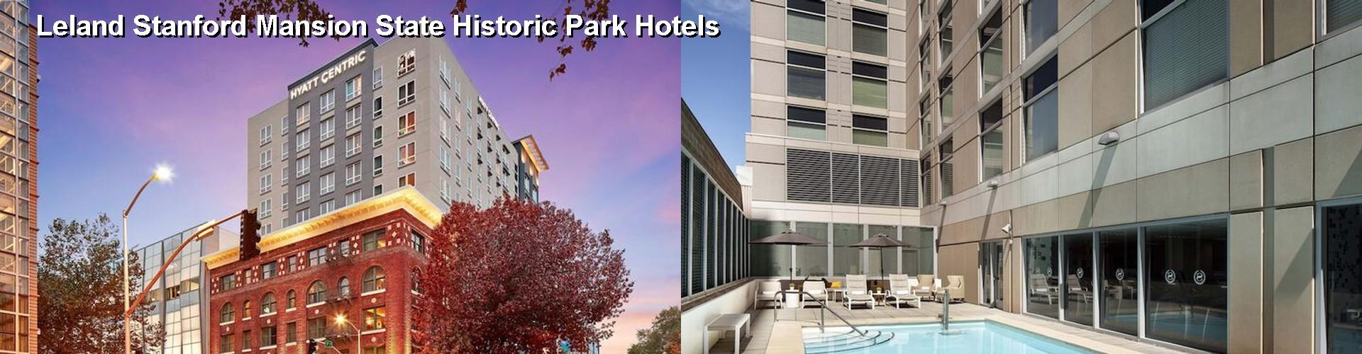Cameron Park Ca Hotels Motels