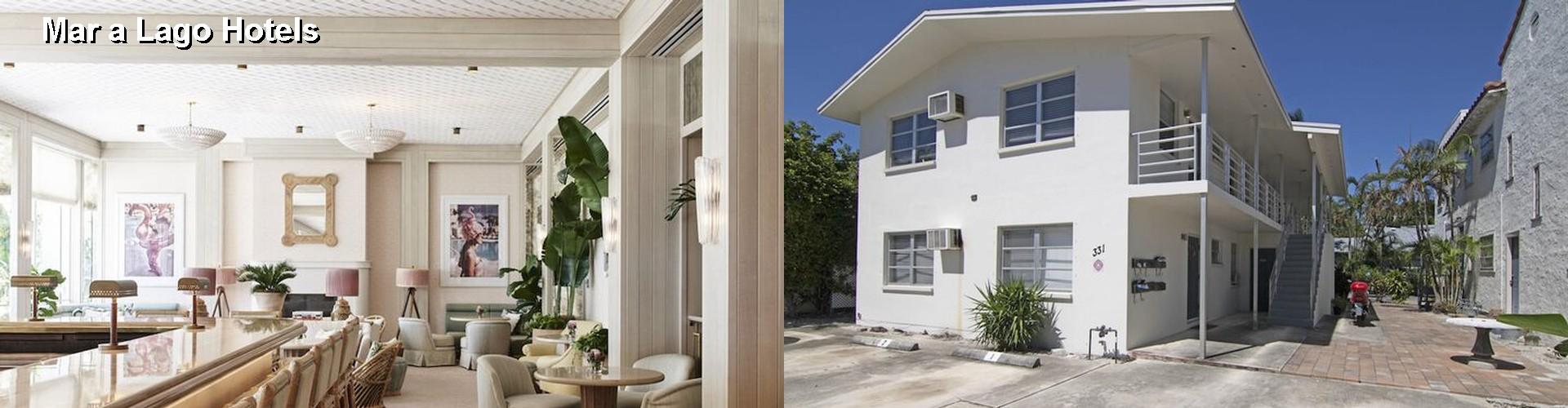 $48+ hotels near mar a lago in palm beach (fl)