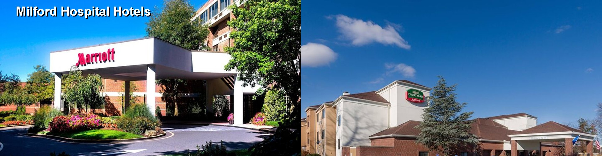Cheap Motels In Stratford Ct