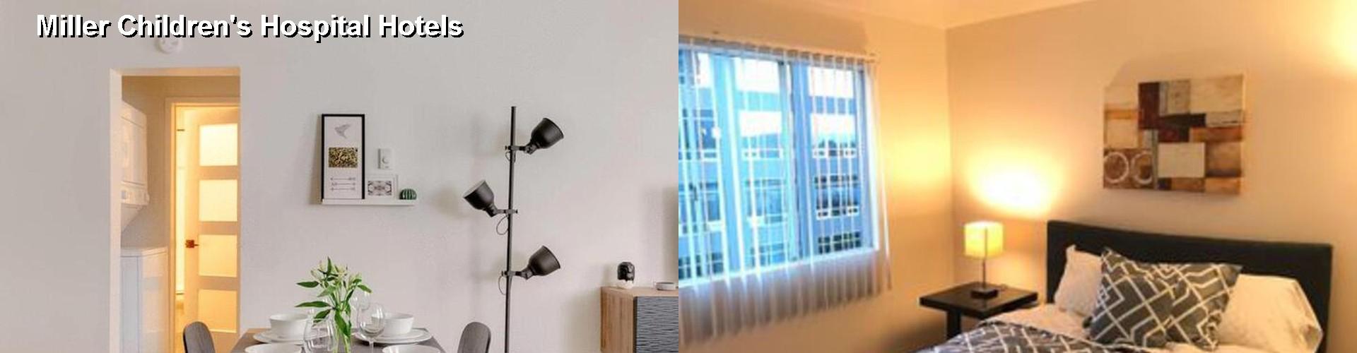 Gardena Ca Hotels Motels