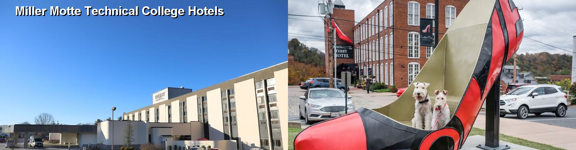 Lynchburg Va Hotels Cheap