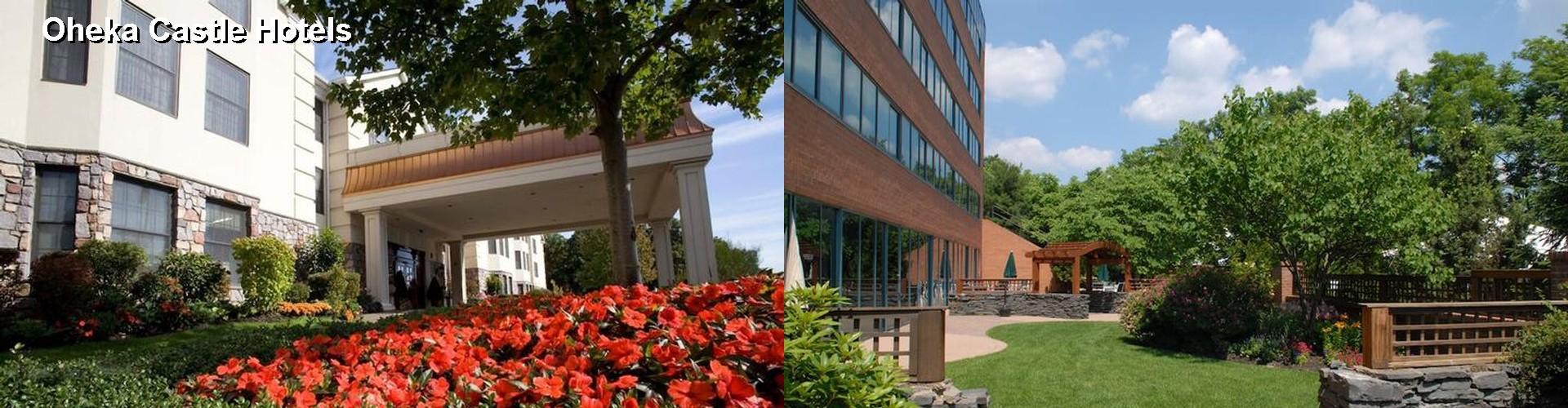 62 Hotels Near Oheka Castle In Huntington Ny