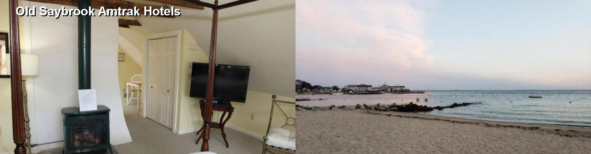 53 hotels near old saybrook amtrak ct. Black Bedroom Furniture Sets. Home Design Ideas