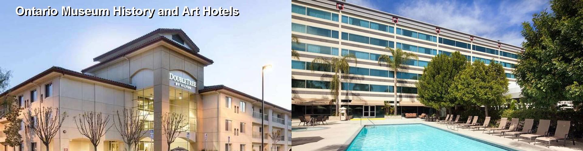 Cheap Motels In Azusa