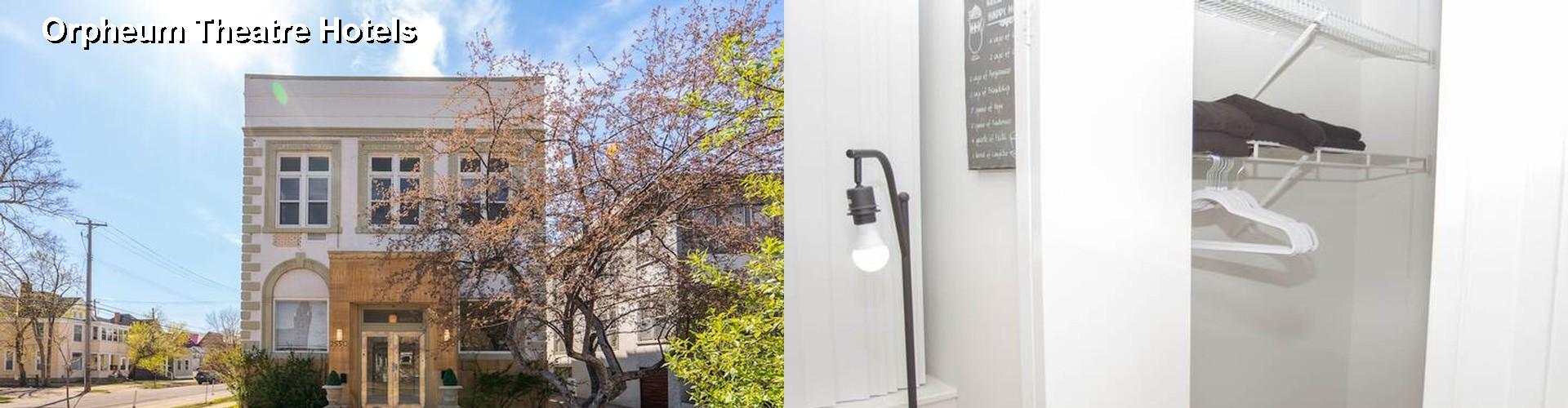 Motels Near Edina Mn