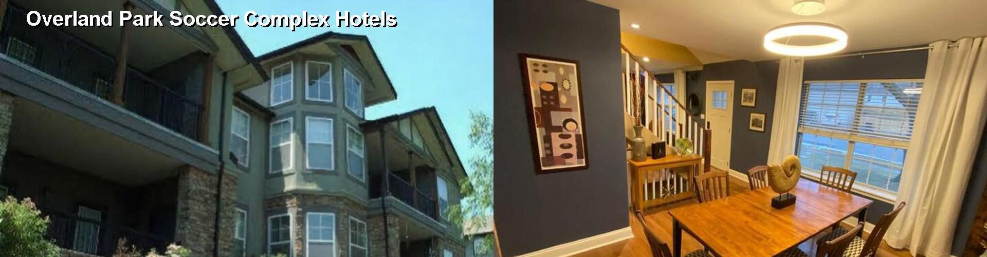 Hotels Near Mulvane Ks