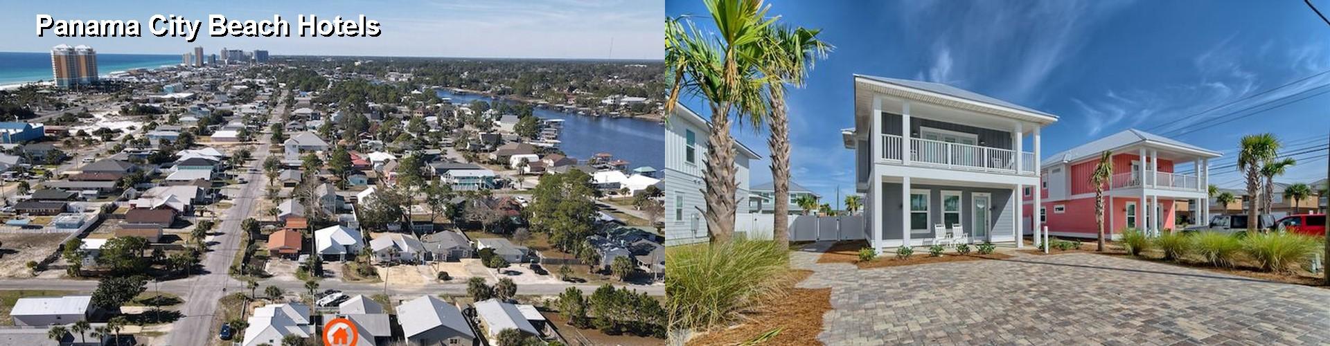 Seagrove Beach Fl Motels