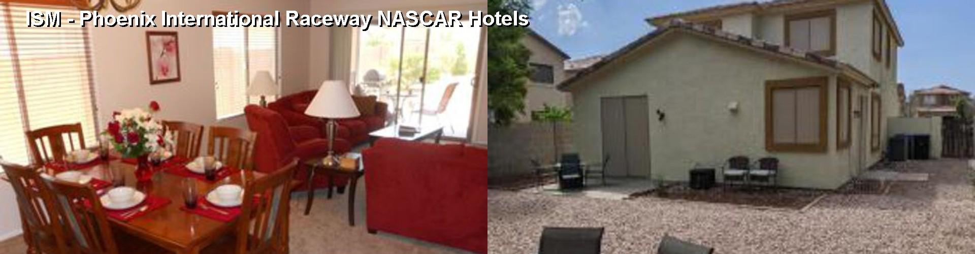 Hotels Near San Diego Zoo