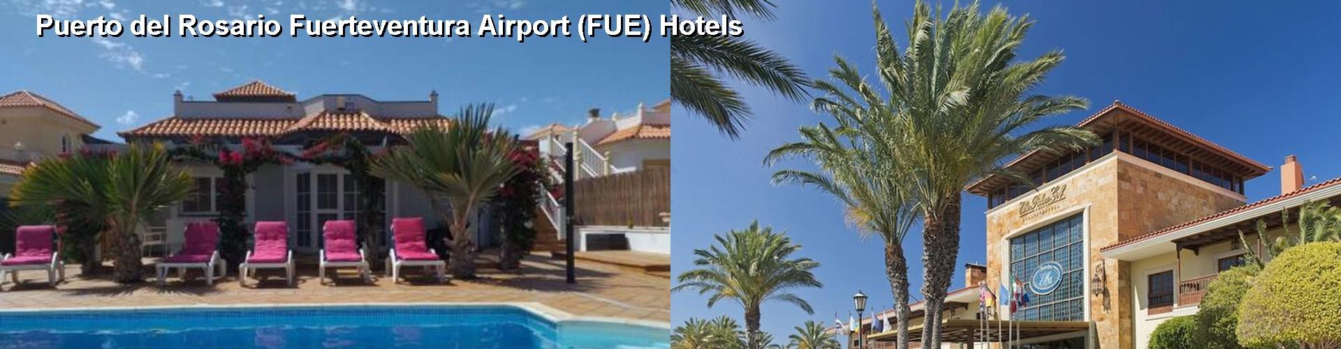 Cheap Hotels Near Antigua Airport