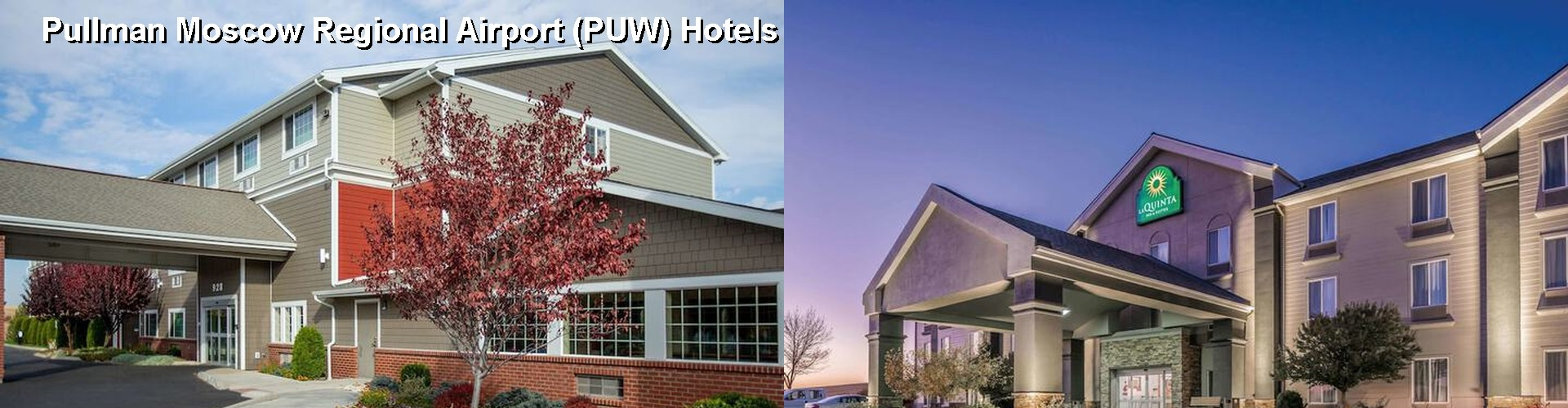 Hotels Near Lewiston Idaho Airport Rouydadnews Info