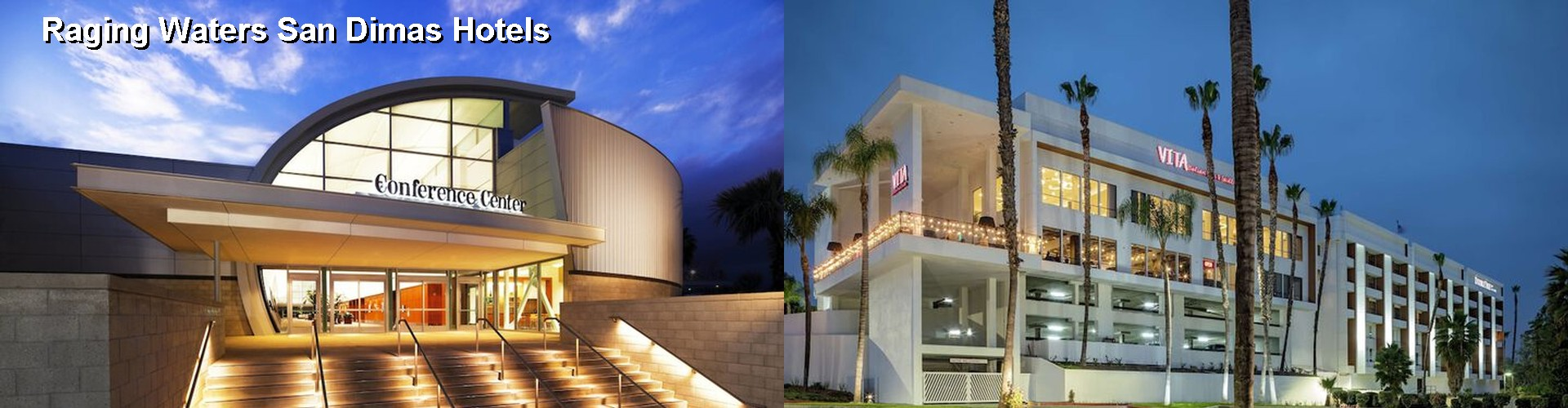Cheap Motels In West Covina